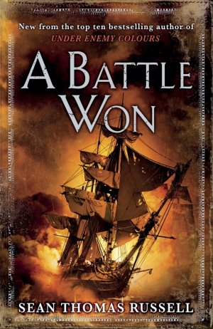 A Battle Won (2010)