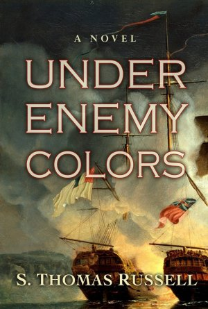 Under Enemy Colors (2007)