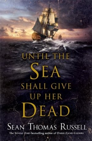 Until the Sea Shall Give Up Her Dead (2014)